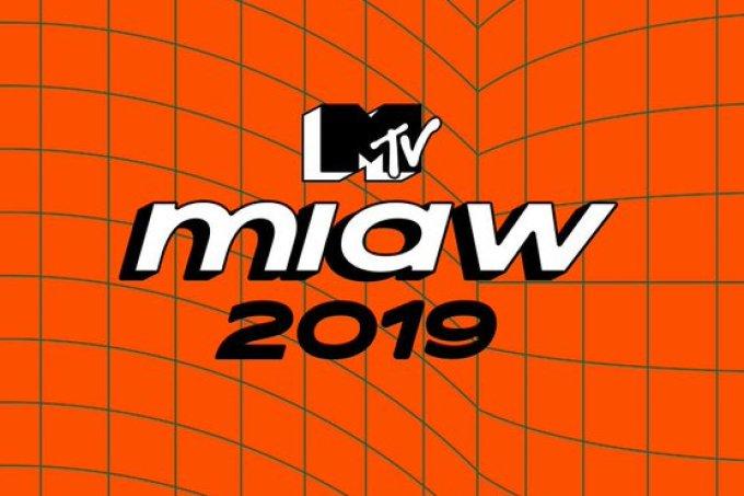 MTV-MIAW-2019