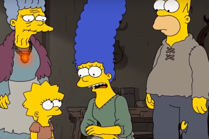 os-simpsons-game-of-thrones