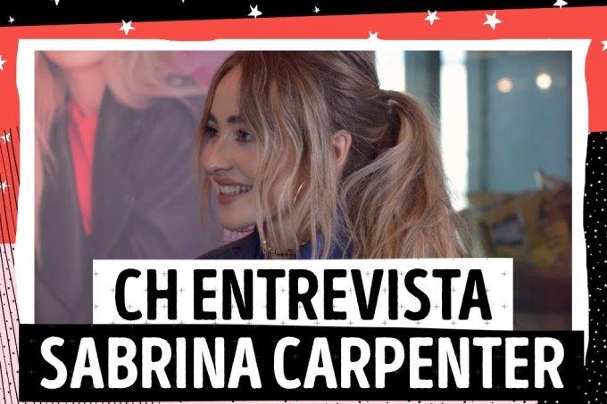 sabrina-carpenter-entrevista