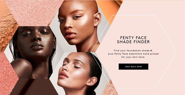 shade-finder-rihanna-fenty-beauty