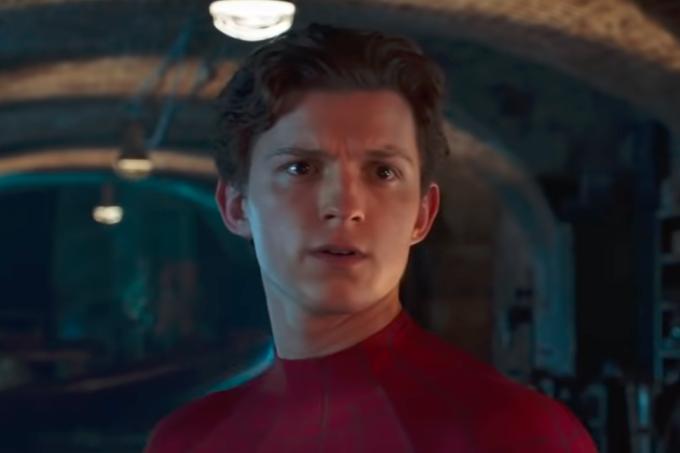 trailer-homem-aranha-longe-de-casa
