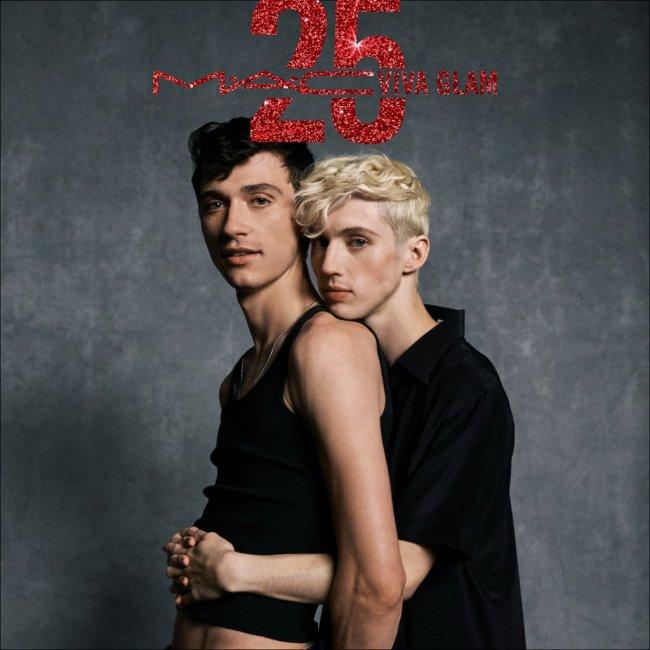 Troye-Sivan-MAC-Viva-Glam