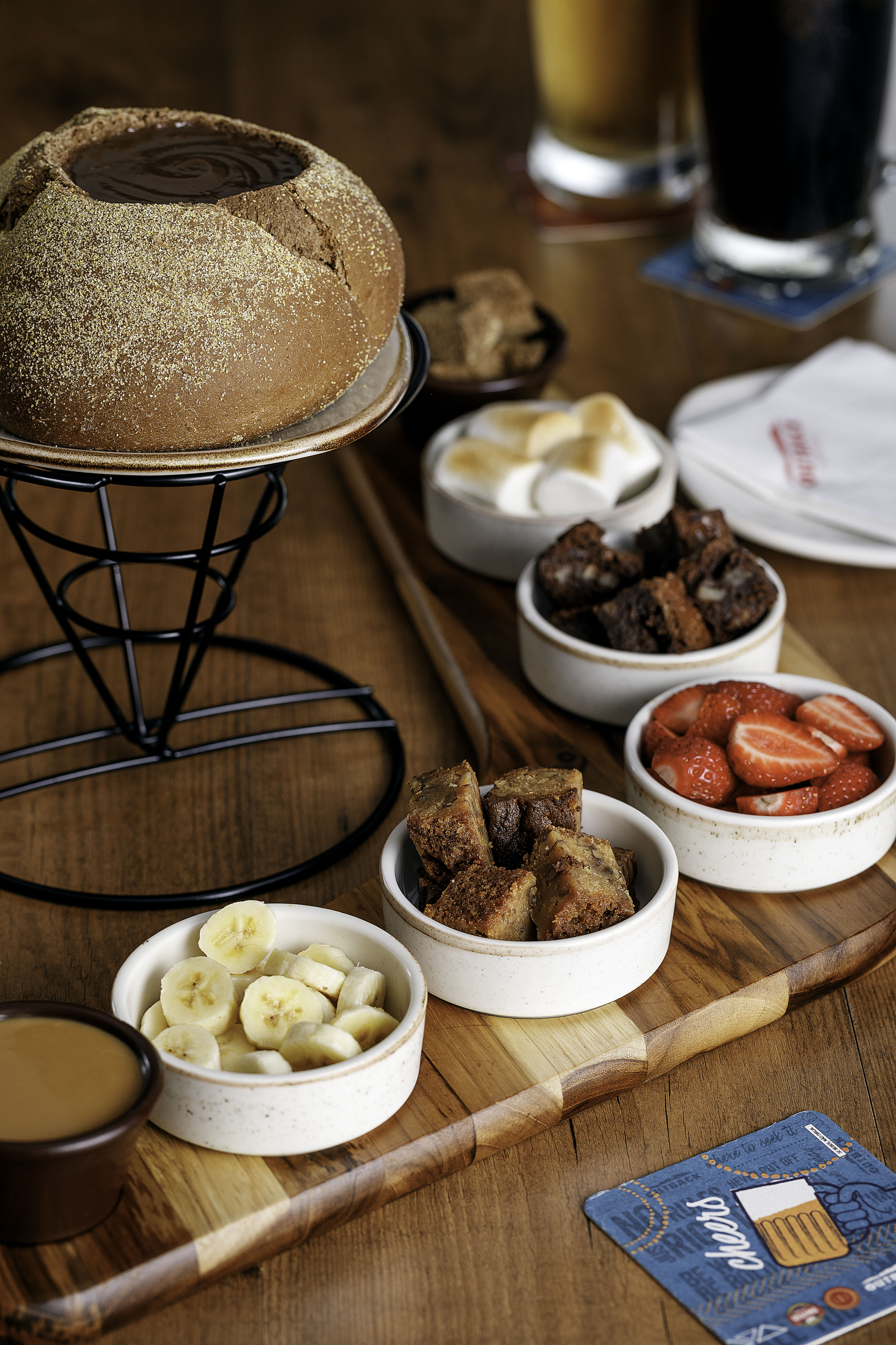 outback-foundue-doce