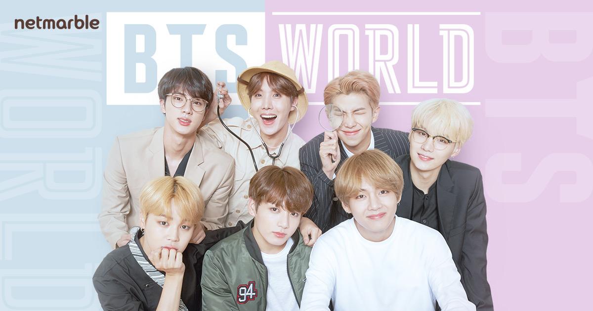 bts-world