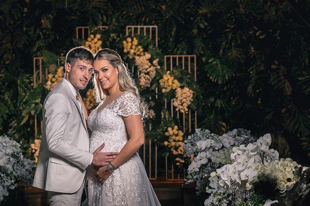carol-dantas-vinicius-martinez-casamento