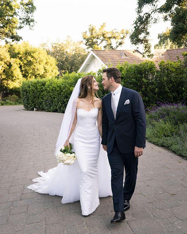 chris-pratt-katherine-schwarzenegger-casamento