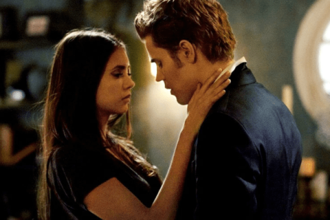 elena-stefan-the-vampire-diaries
