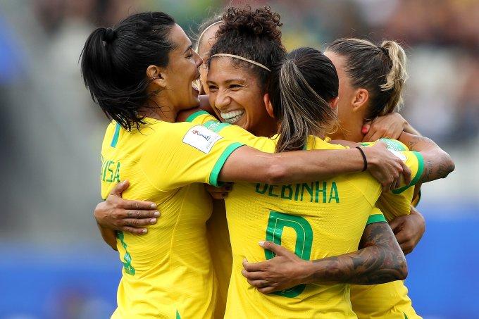 selecao-brasileira-feminina-copa-do-mundo