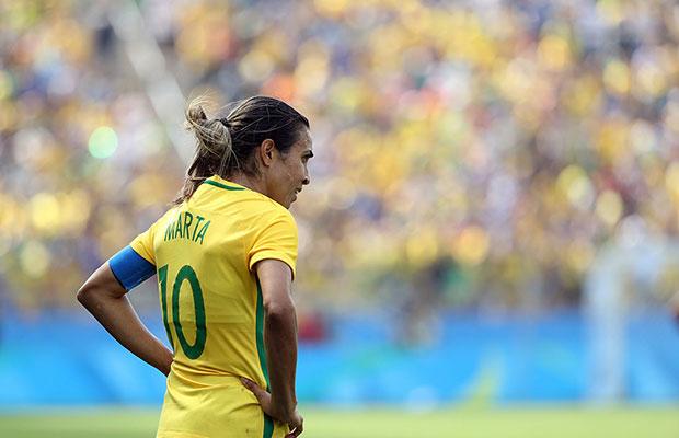 O que podemos esperar da Seleção Brasileira na Copa do Mundo Feminina