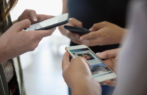 Tudo o que já sabemos sobre a tecnologia 5G