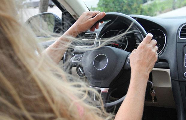 Tirar carteira de motorista pode ficar mais fácil com esse projeto de lei