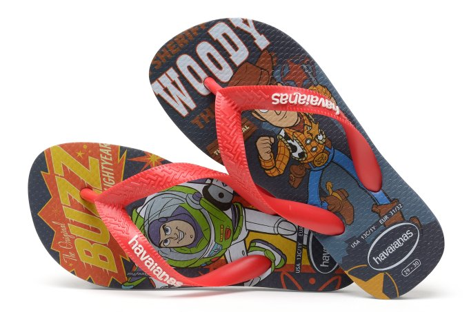 havaianas-toy-story-4