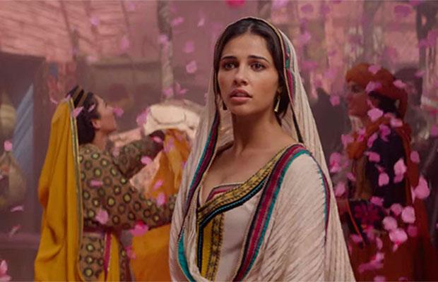 Blog da Galera: como a música da Jasmine, em Aladdin, nos representa?