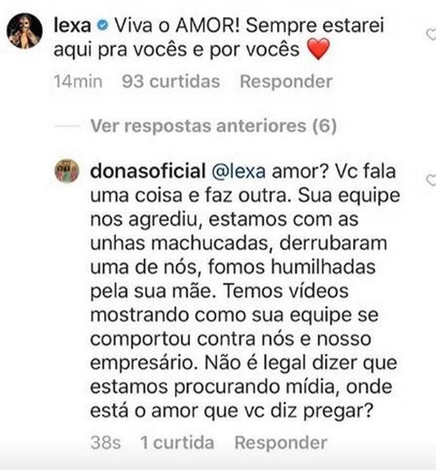 LEXA-DONAS-INSTAGRAM
