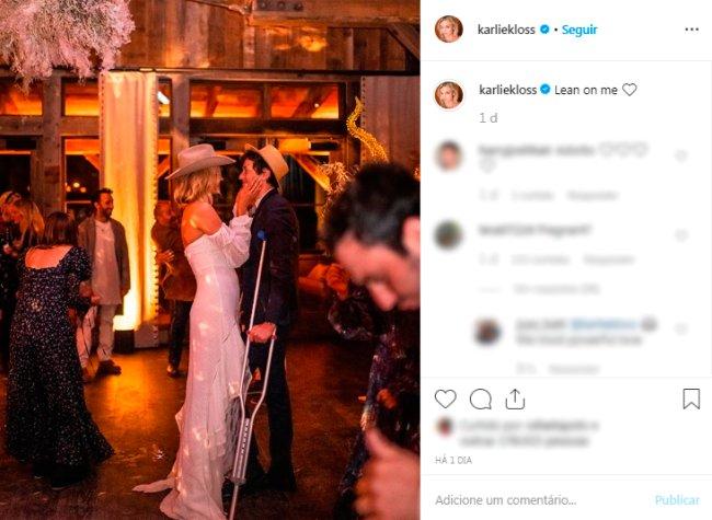 post-karlie-kloss-casamento