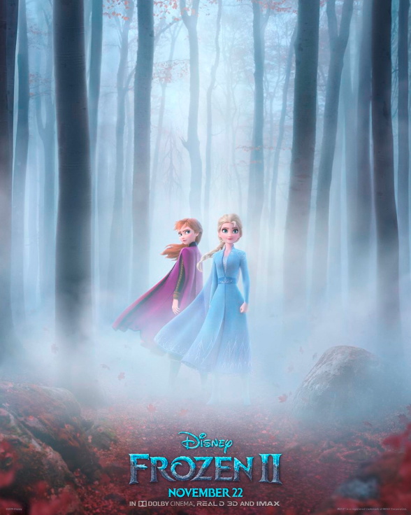 poster-frozen-2