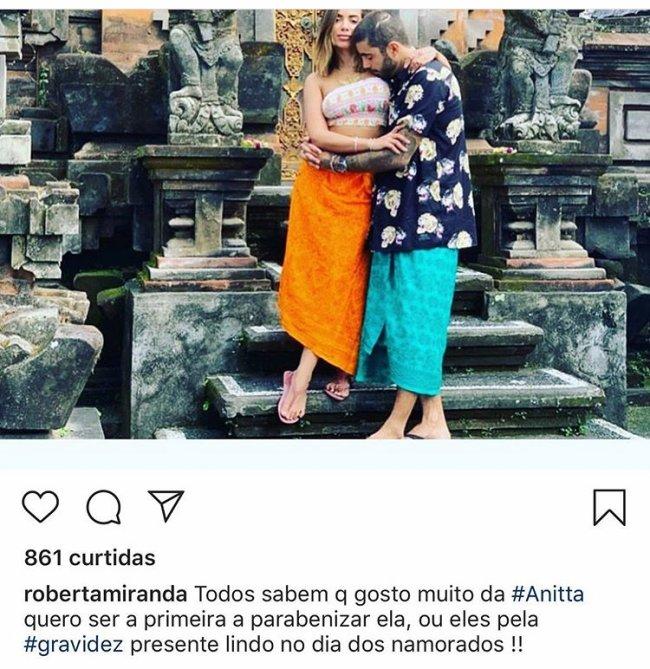 roberta-miranda-post-anitta-grávida