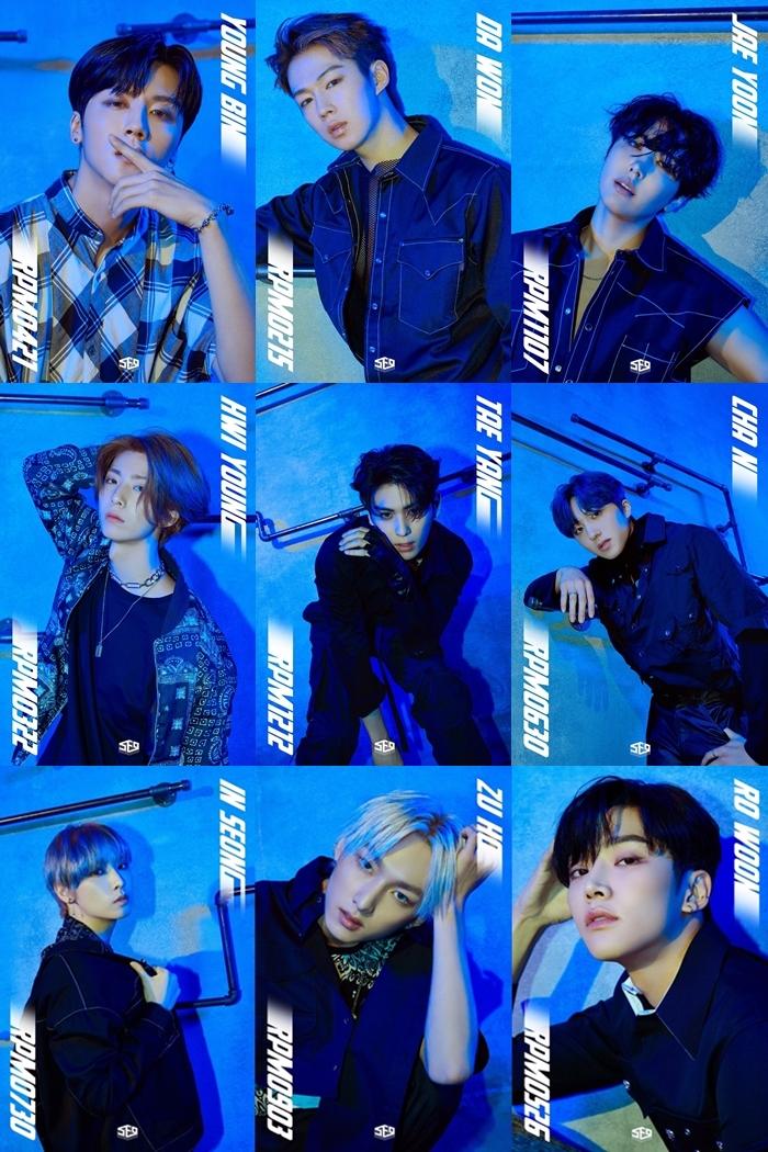SF9-all-members-comeback