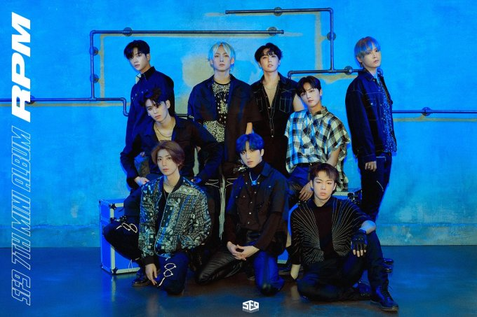 sf9-official-RPM