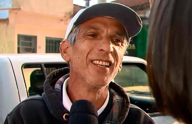 """""""Morreram tarde demais"""", diz tio de Isabela sobre Rafael Miguel e família"""