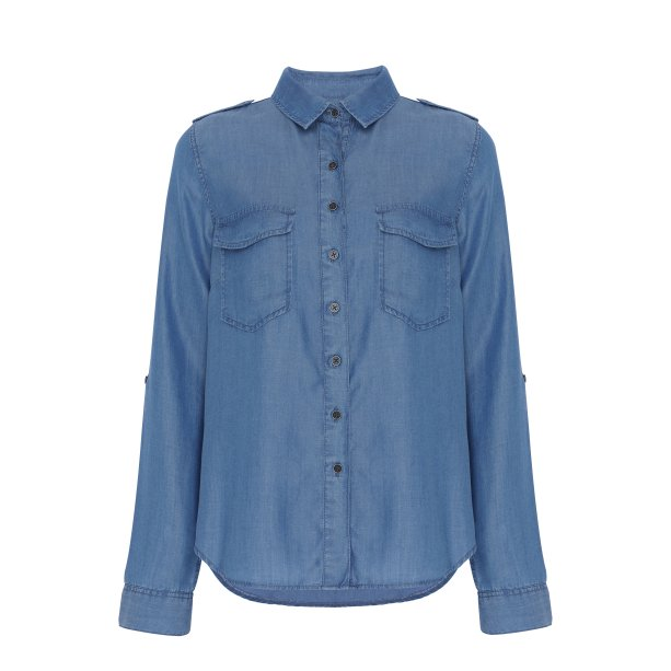 Camisa C&A (R$ 129,99*).