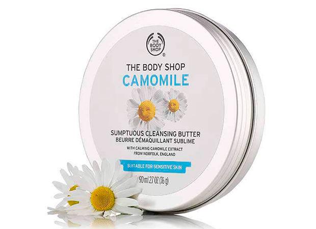 Creme-de-Limpeza-Facial-e-Demaquilante-de-Camomila-the-body-shop