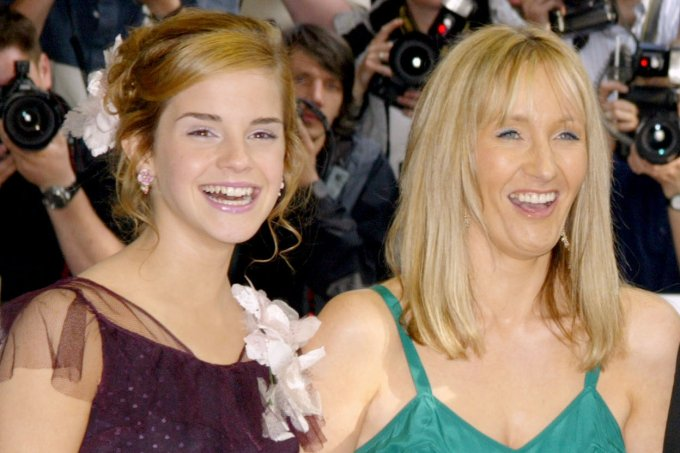 """Harry Potter and the Prisoner of Azkaban"" London Premiere – Arrivals"
