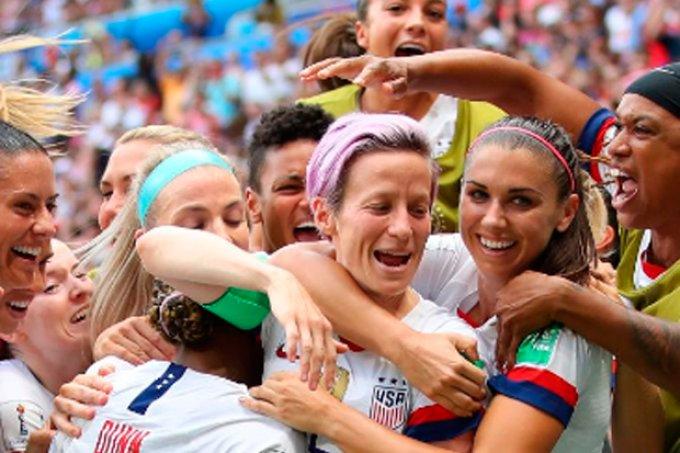 estados-unidos-campea-copa-do-mundo-feminina