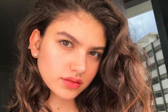Giovanna Grigio