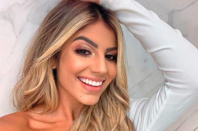 Hariany-Almeida