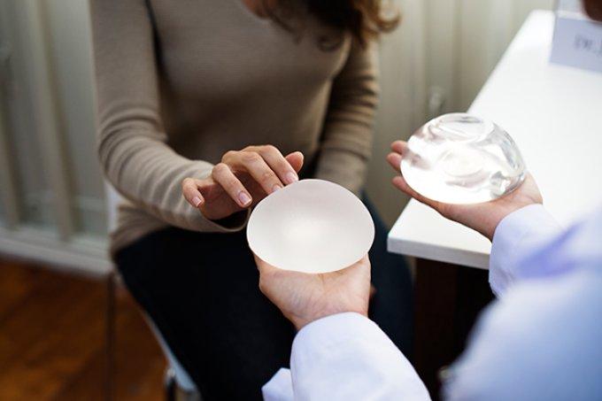 implante-de-silicone