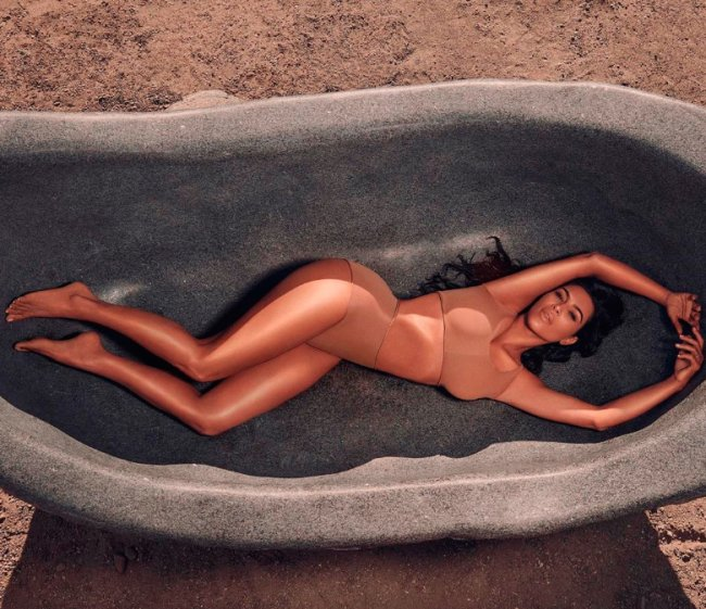 kim-kardashian-kkw-beauty