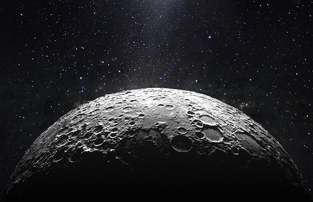 Lua Nova desta terça-feira, 2, interfere positivamente nos signos do zodíaco