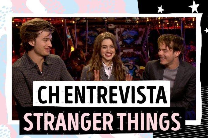 stranger-things-ch-entrevista