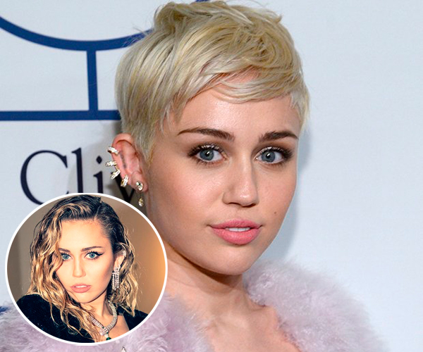 miley-cyrus-cabelo-curto-pixie-hair
