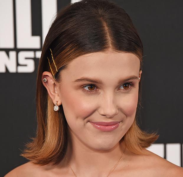 millie-bobby-brown-grampos-cabelo