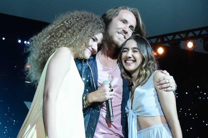 MTVMIAW_Anavitória e Vitor Kley