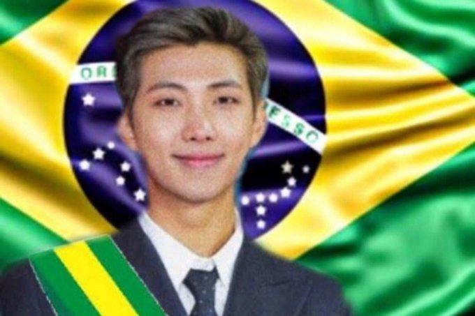 namjoon-bts-presidente