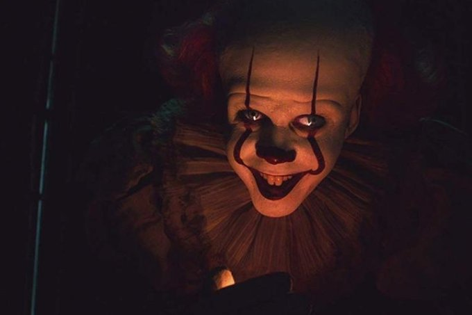 pennywise-it-capitulo-2