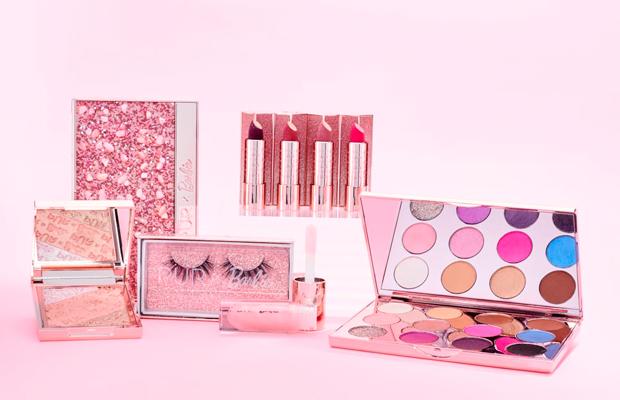 PUR-Cosmetics-x-Barbie-1