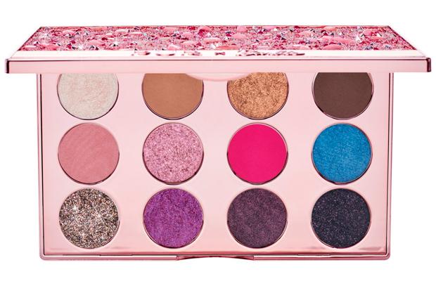 PUR-Cosmetics-x-Barbie-paleta-de-sombras