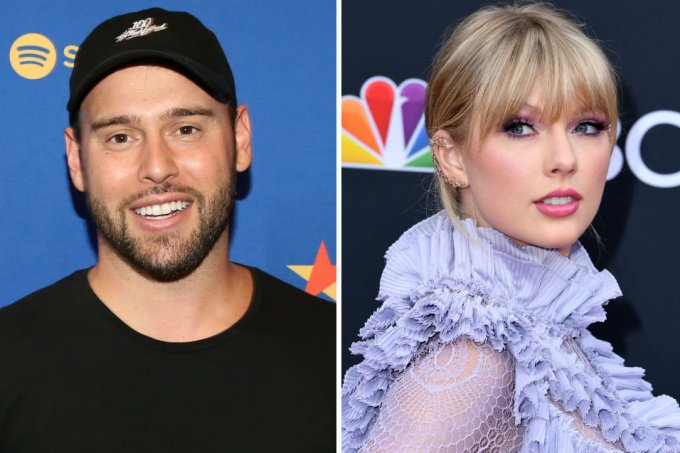 scooter-braun-taylor-swift