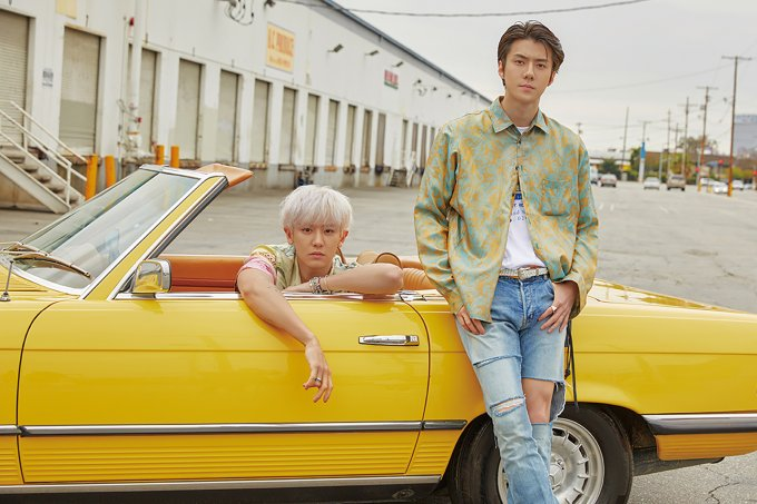 SM-Entertainment-EXO-SC