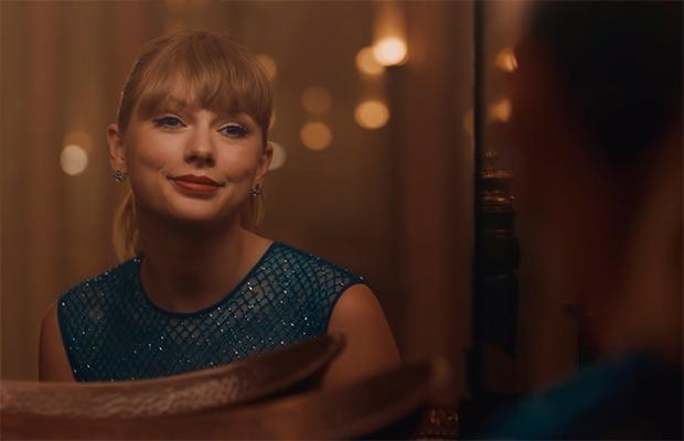 Blog da Galera: as melhores músicas da Taylor Swift… Para mim!