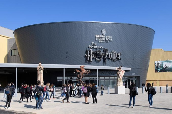 warner-bros-studio-tour-london-the-making-of-harry-potter