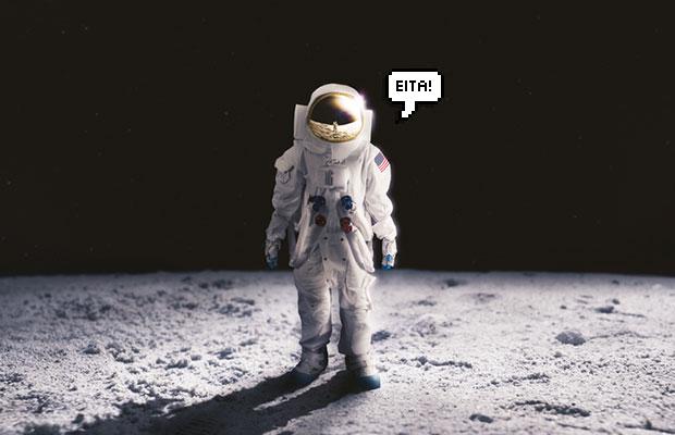Astronauta da Nasa pode ter cometido o primeiro crime espacial da história