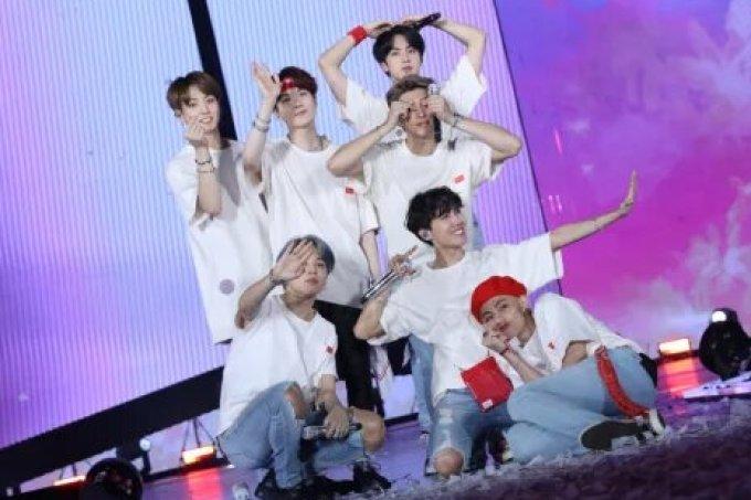 BTS-LoveYourselfTour-divulgacao