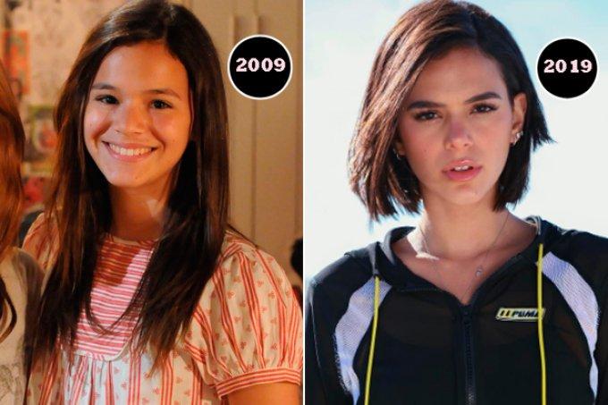cabelo-bruna-marquezine-2009-2019_H