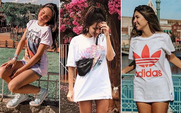 camiseta-vestido-looks