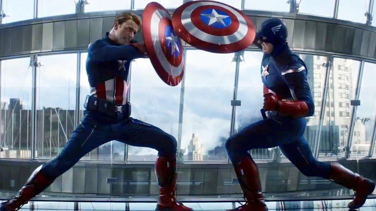 Vingadores: Ultimato / Reprodução: Marvel Studios